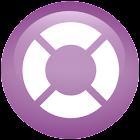 IFS Support Companion icon