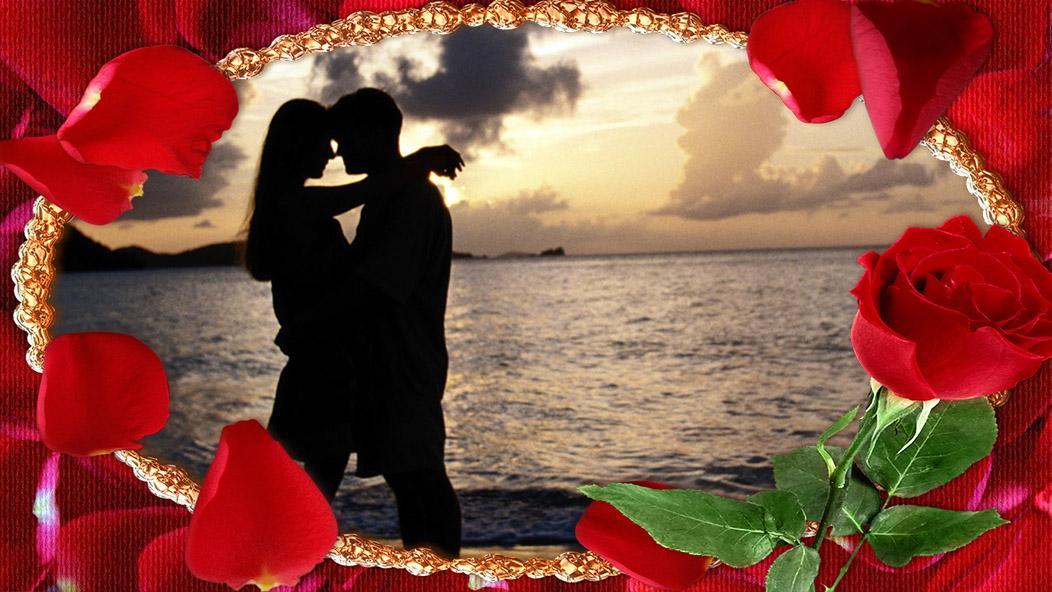 Нем, открытки влюбленных пар без лица
