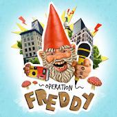 Operation Freddy