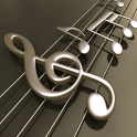Music Composer icon
