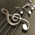 Music Composer icon