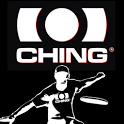 CHING® icon