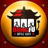Kung Fu Battle Slots