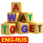 Eng-Russian Vocabulary Builder