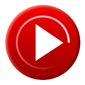 Network Media Player Plug-in