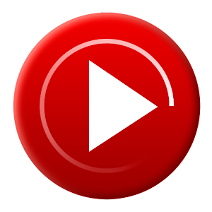 Media Player (Video Player)  1.3.20