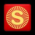 Stumbler Prime logo