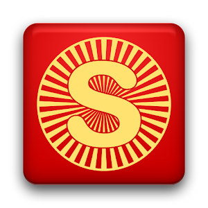 Stumbler Prime - Android Apps on Google Play