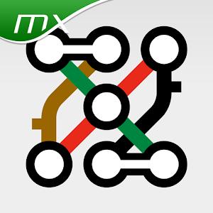 Tube Map - London Underground