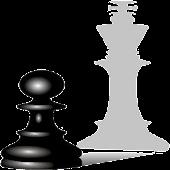 Parties d'échecs commentées