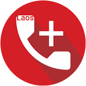 Laos Emergency Call
