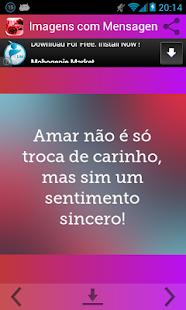 Frases De Amor Para Empezar El Dia 在線上討論frases De Amor Para