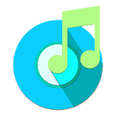 Gtunes music download Pro