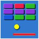 Brick Buster Pro APK