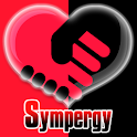 Sympergy logo