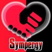 Sympergy