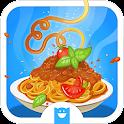 Spaghetti Maker