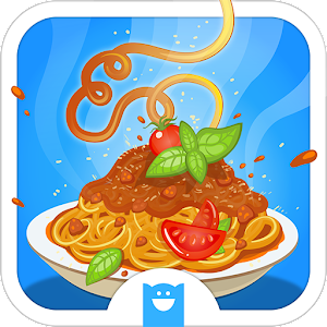 Spaghetti Maker for PC and MAC