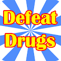 App Defeat Drugs and Live Free APK for Windows Phone