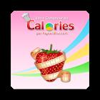 Votre Compteur de Calories icon