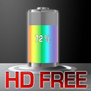 battery-hd-free-live-wallpaper