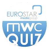 MWC Eurostar Media Group Quiz