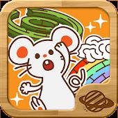 Maze adventure :For kids(Free)