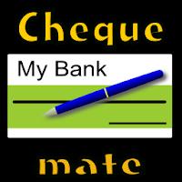 Cheque-mate 2.4