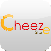 Cheeze Store