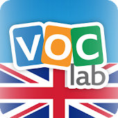 Learn English (UK) Flashcards