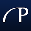 Pareto Trader icon