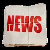 Arab News|اخبار العرب