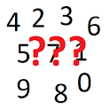 Number Guess Free logo