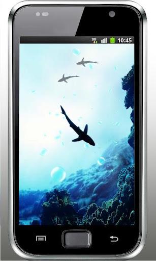鯊魚襲擊下載_鯊魚襲擊安卓版_鯊魚襲擊手機遊戲免費下載_雷電手機搜索遊戲頻道
