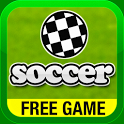 Super Soccer Star 2013 icon