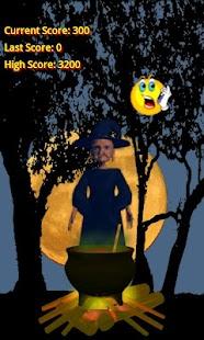 Witches Brew- screenshot thumbnail
