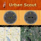 Urban Scout