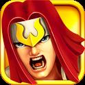 Epic Heroes icon