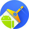 Clean Pal (Phone Boost) APK Cracked Download