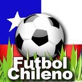 Futbol Chile : Primera A