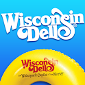 Wisconsin Dells 2 Go icon