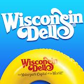 Wisconsin Dells 2 Go
