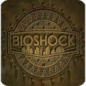 Bioshock Booth icon