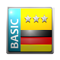 Language Star German (Basic) logo