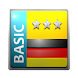 Language Star German (Basic)