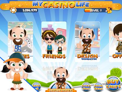 Draw My Life App 在線上討論draw My Life App瞭解my Life App以及my
