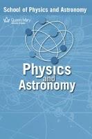 Screenshot of QM Physics