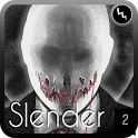 Slender Man: The Playground icon