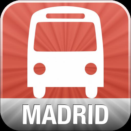 Urban Step  Madrid