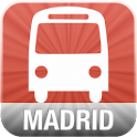 Urban Step – Madrid logo